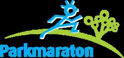 Cross Parkmaraton Krásná Lípa Logo